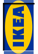 Ikea Industry (Poland) – Comprehensive design and commissioning of a control system for a robotized packing line.