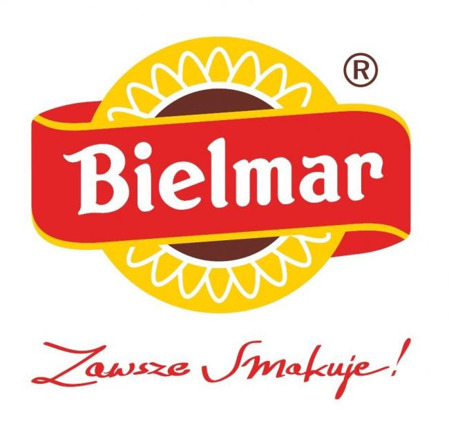 Bielmar (Poland) –Control system for the refineries warehouse