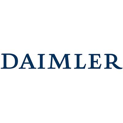 Daimler-Hambach (Germany) – Design of electrical project for a control system to the process lines