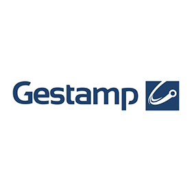 Gestamp Września (Poland) – Commissioning of the control system for presses