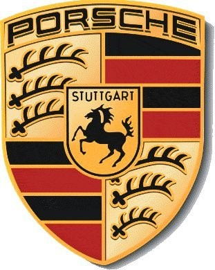 Porsche (Germany) – Software and commissioning of robotized cell for factory Porsche in Stuttgart – Zuffenhausen