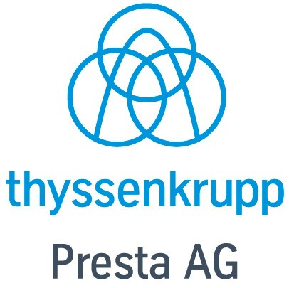 ThyssenKrupp Presta AG (Mexico) –Software and commissioning of control system for an assembly line in Puebla