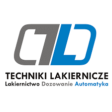 Techniki Lakiernicze (Poland) –Control system to the cabin for applying paraffin